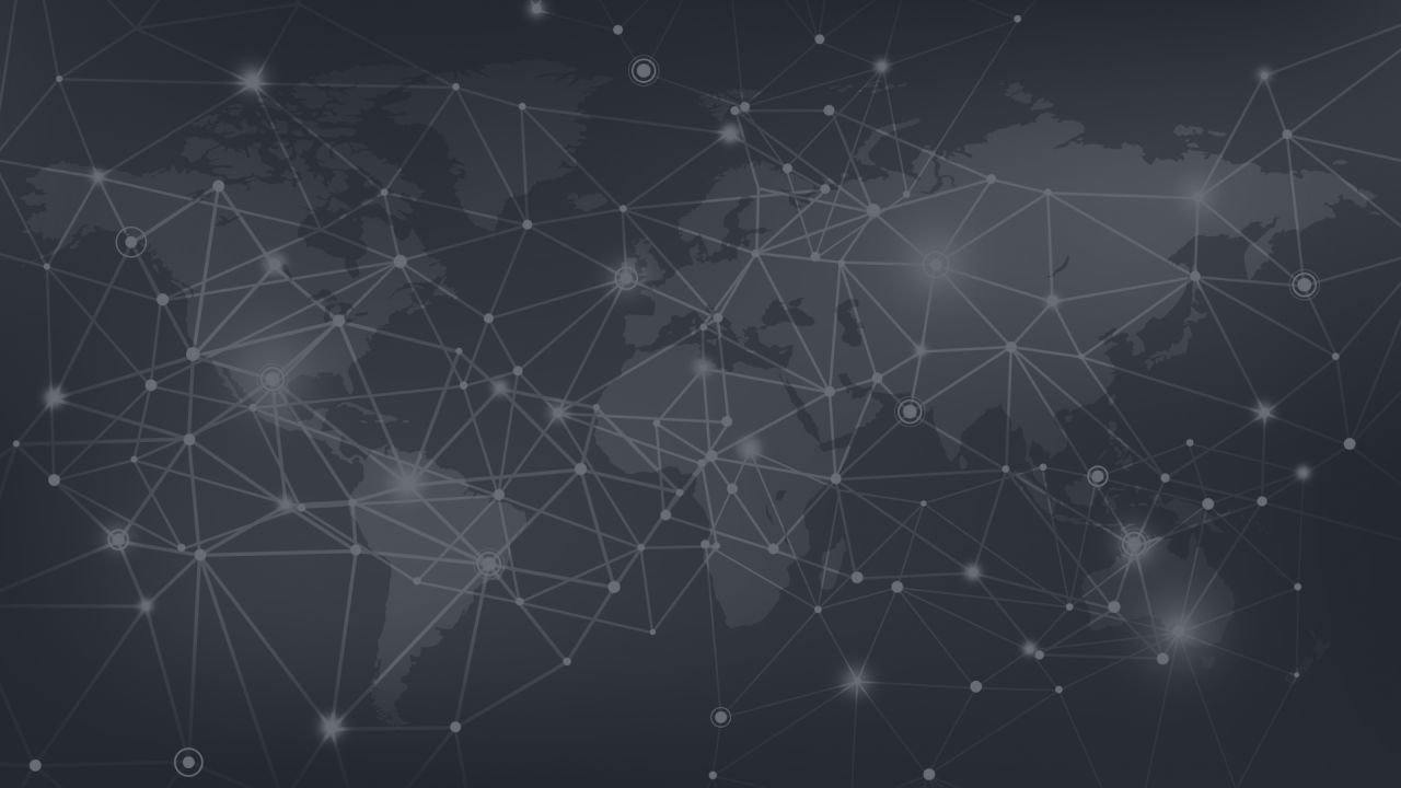 Onlineshop Agentur eCommerce Agentur cPerformance GmbH