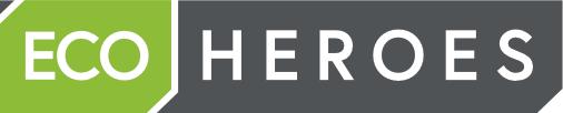 Referenzen EcoHeroes Shop Onlineshop eCommerce Agentur cPerformance