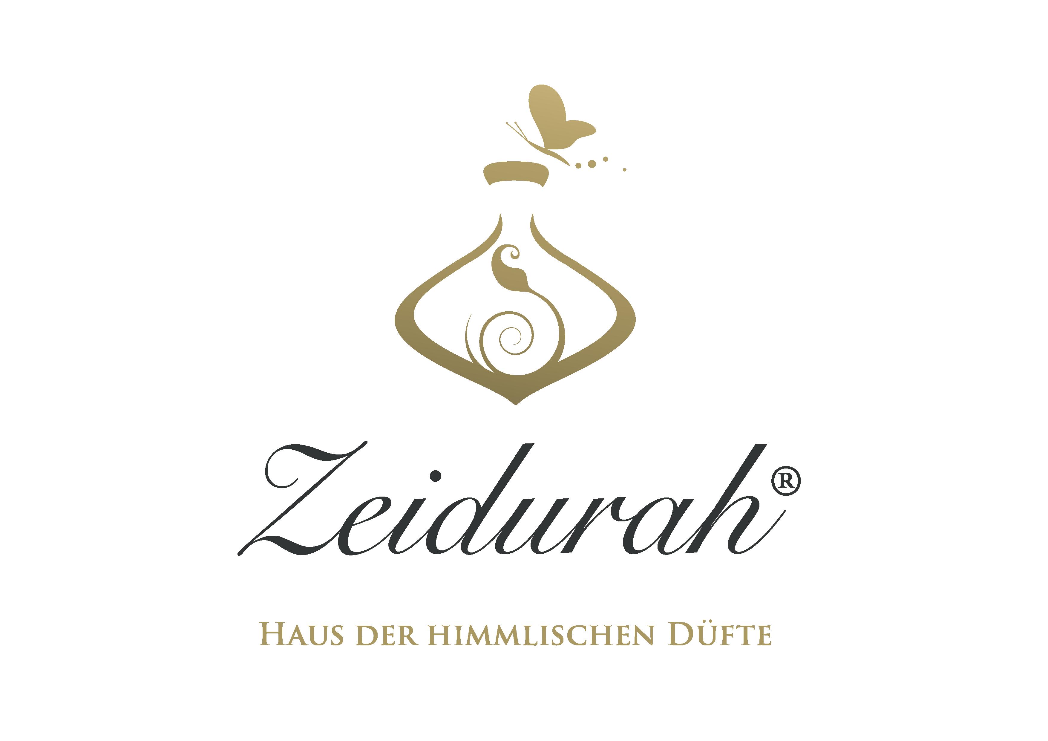 Referenzen Zeidurah Onlineshop eCommerce Agentur cPerformance